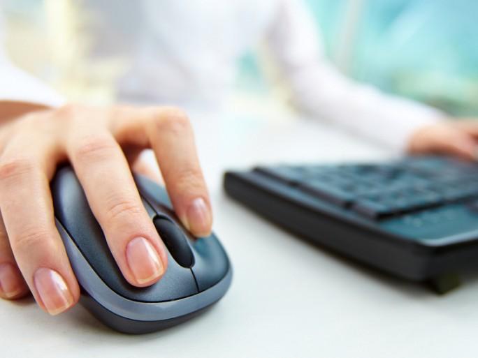 usage-personnel-internet-jurisprudence