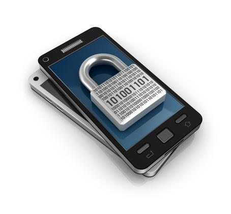vmware-box-securite-mobile