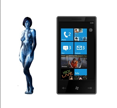 windows-phone-cortana