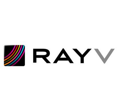 yahoo-rayv