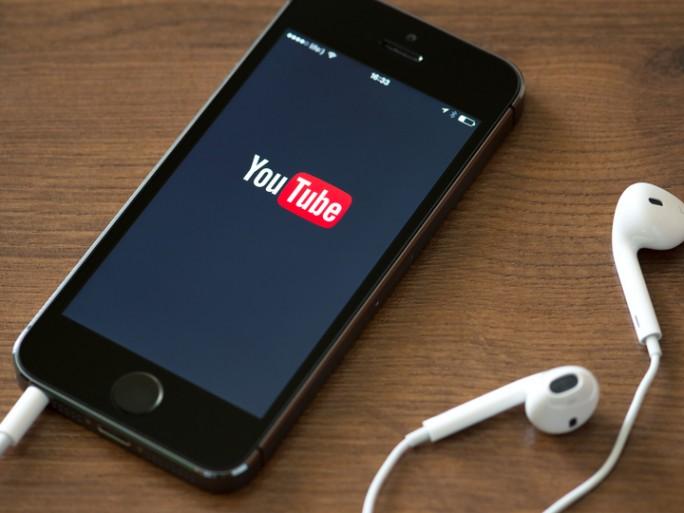 youtube-commission-eu