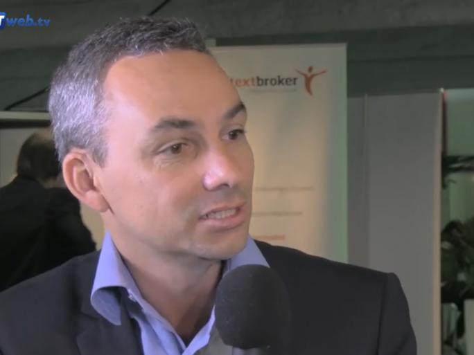 Arnaud WIELGUS