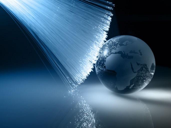 Faster-Google-implique-projet-cable-sous-marin-transpacifique