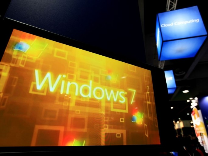 Gartner-fin-Windows-XP-transition-post-Windows 7