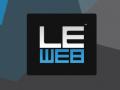 LeWeb Paris 2014