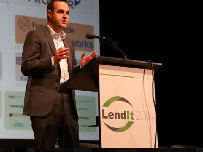 Lending-Club-CEO-Renaud-Laplanche