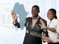 SAP-afrique