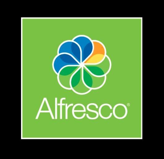 alfresco-levee-fonds