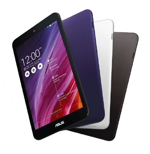 asus-memo-pad-8-tablette-android-ok