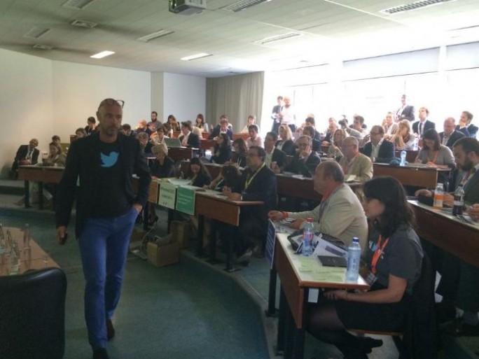 ateliers-thematiques-twitter-universite-ete-medef