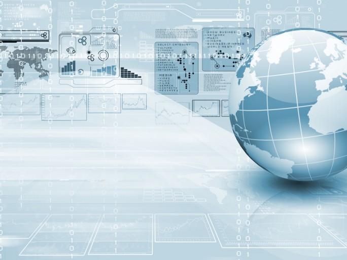 big data-megadonnees