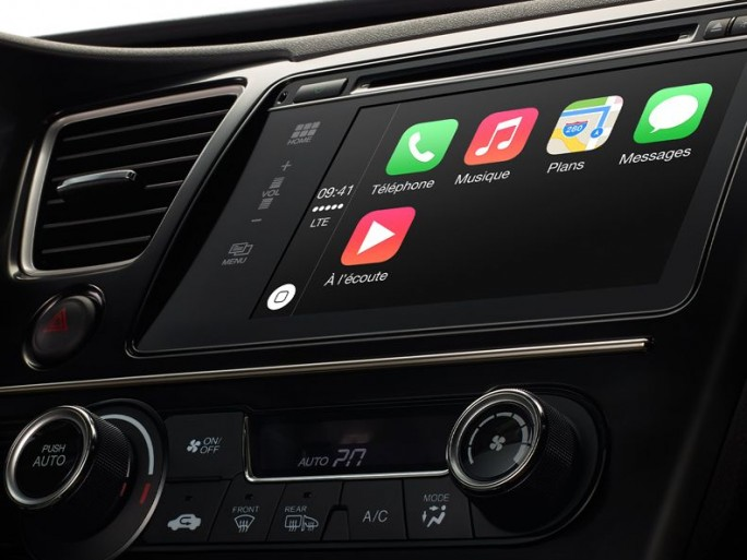 carplay-apple-prend-retard