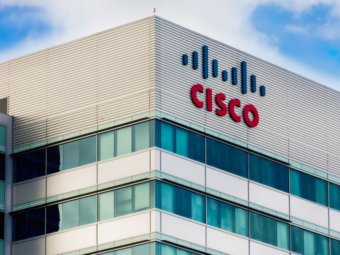 cisco-licenciements-masse
