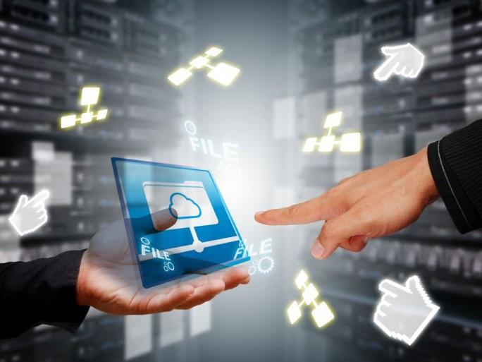 cloud-econocom-acquiert-asp-serveur