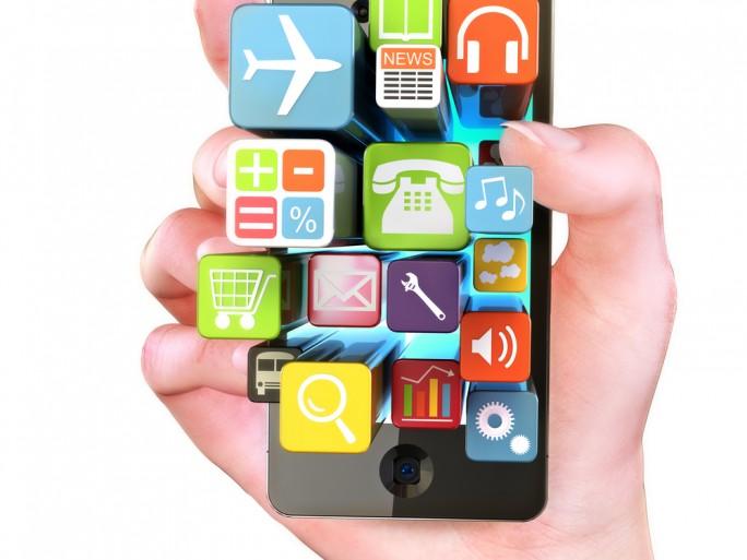 comscore-app-mobile
