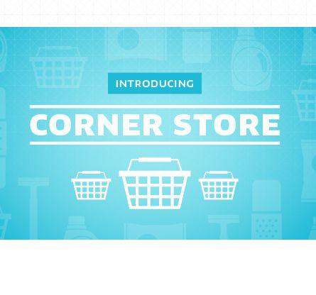 corner-store-uber