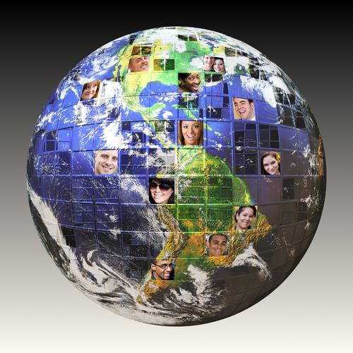 crowdsourcing-production-participative