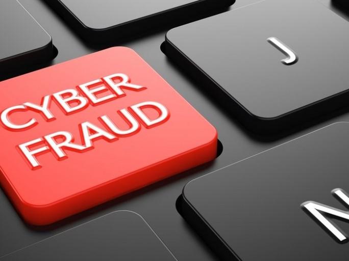 cyber-contrefaçon-comment-France-acteurs-web-organisent-lutte