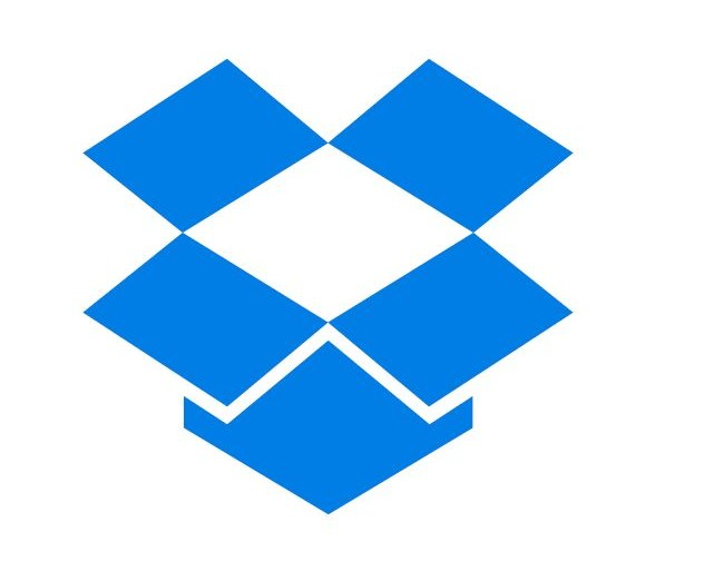 dropbox-pro-stockage-cloud