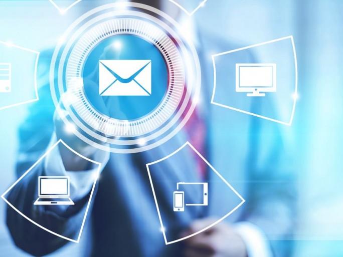 emailing-choisir-bon-prestataire