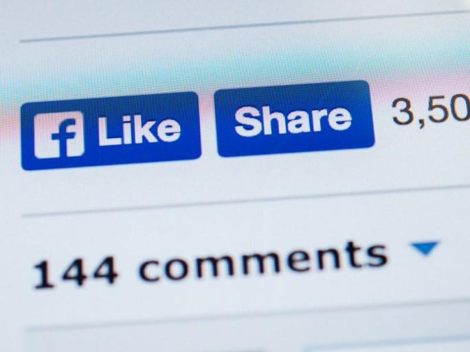 facebook-newsfeed-nouvel-algorithme