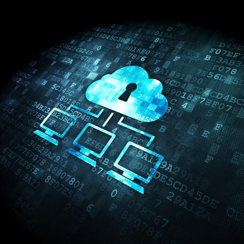 facebook-protection-serveurs-privatecore