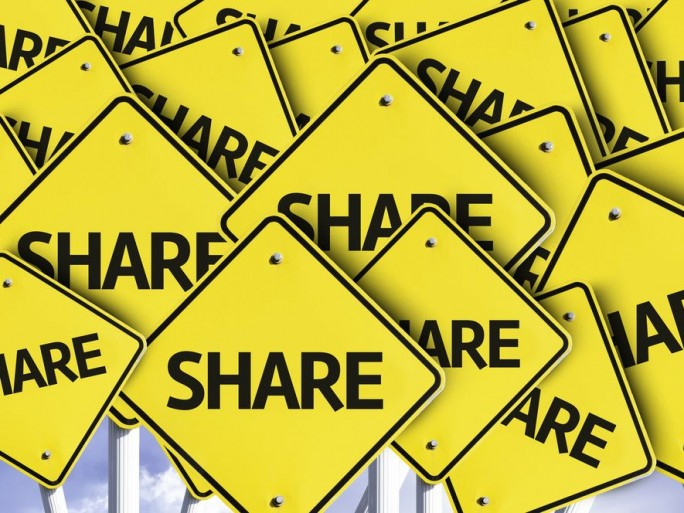 facebook-veut-canaliser-contenus-fantaisistes