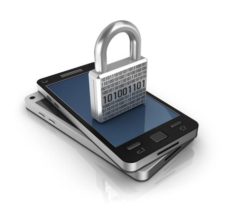 faille-smartphones-oma
