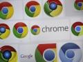 google-chrome-37