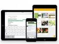 google-drive-ios-sheets-docs-compatibilite-microsoft-office