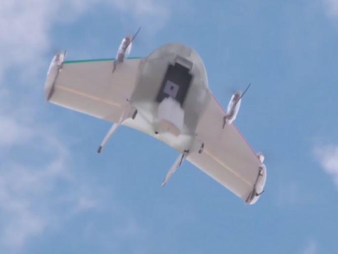 google-wing-drone-test-australie
