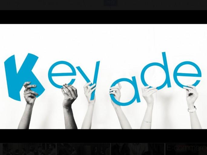 groupM-acquiert-keyade
