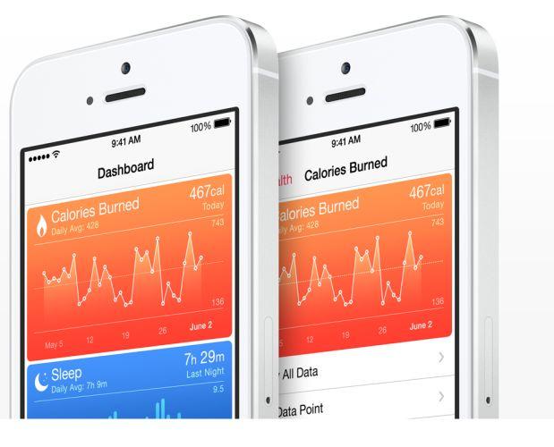 healthkit-apple-place-garde-fous-données-santé