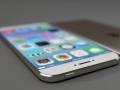 iPhone_6_Apple