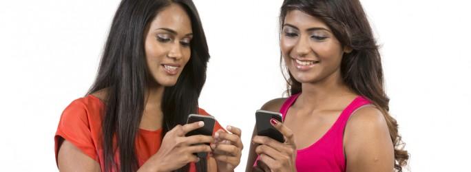 inde-smartphone-firefoxos