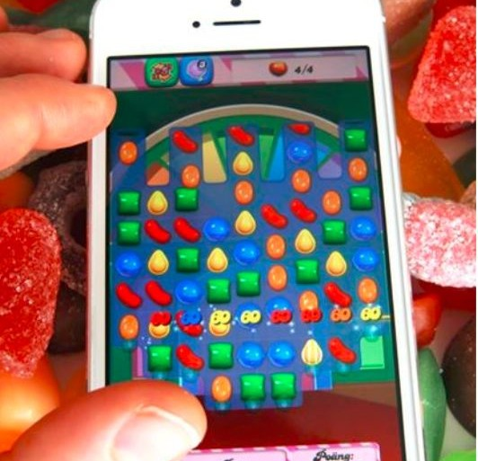 king-candy-crush-saga-baisse-bourse
