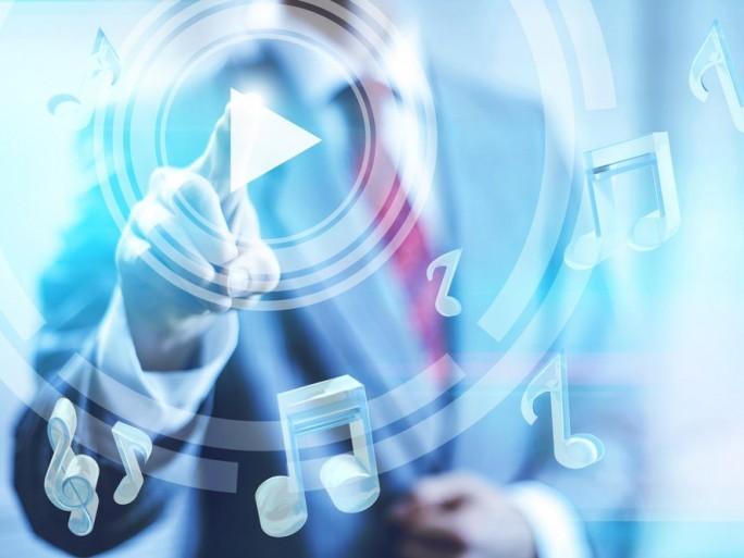 listen-now-google-musique-generique