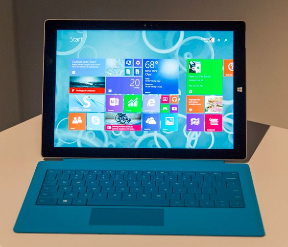 microsoft-surface-pro-3-vs-macbook-air-apple