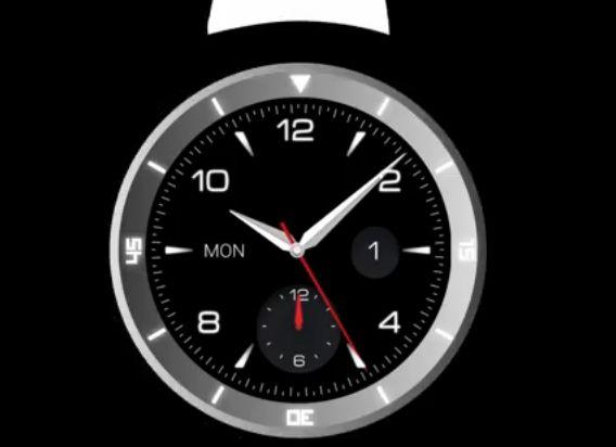 montre-connectee-LG-G-watch-R