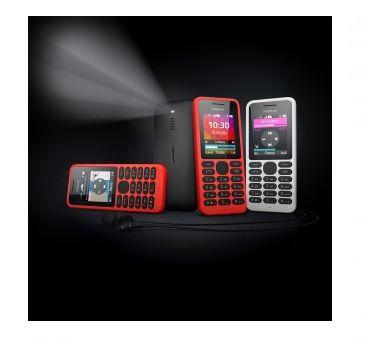 nokia-130-global