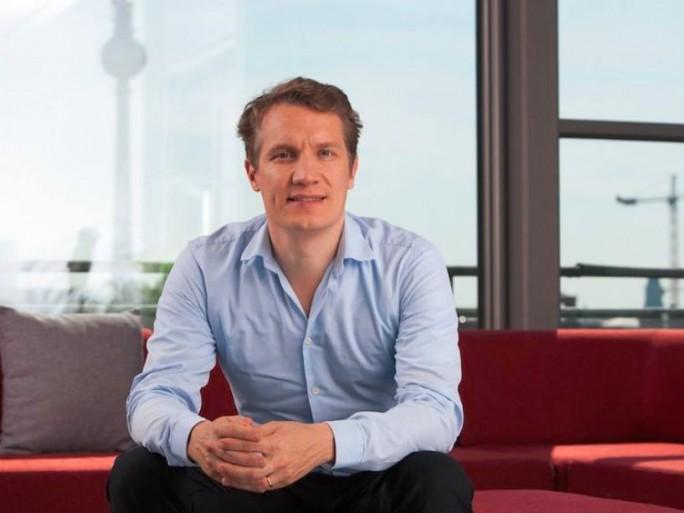 oliver-samwer-CEO-rocket-internet-IPO-prochainement