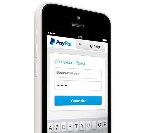 paypal-experimentation-paiement-mobile-nancy