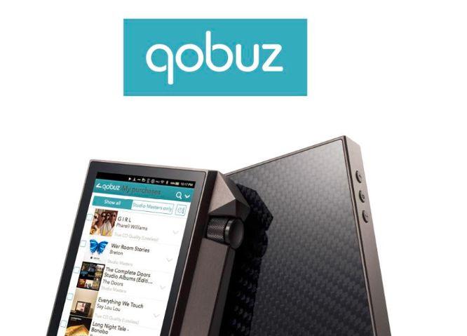 qobuz-procedure-sauvegarde-musique-numerique