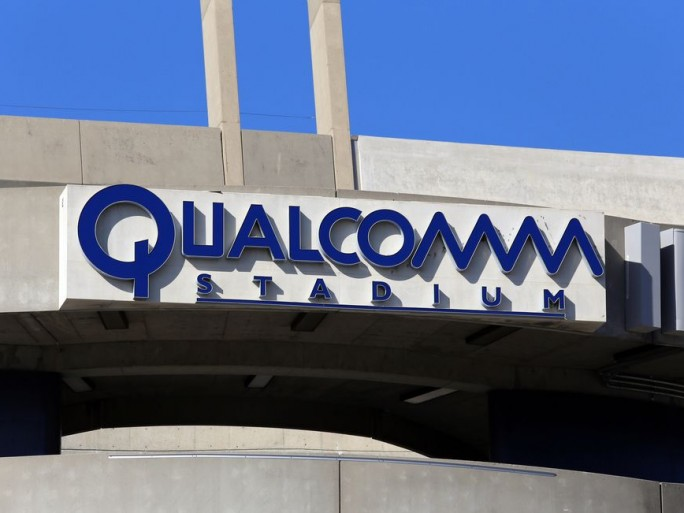 qualcomm-enquete-antitrust-europe