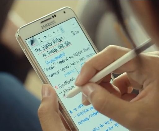 samsung-galaxy-note-4-phablette