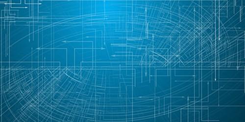 securite-it-progres-technologique