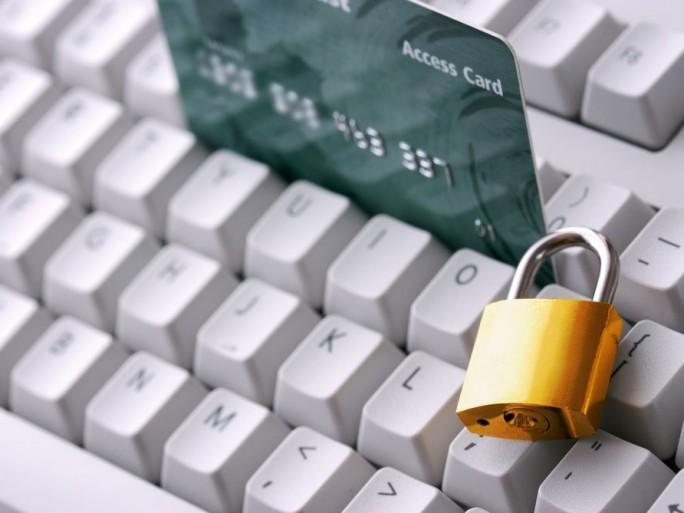 sécurité-numérique-oberthur-technologies-acquiert-nagraID-security