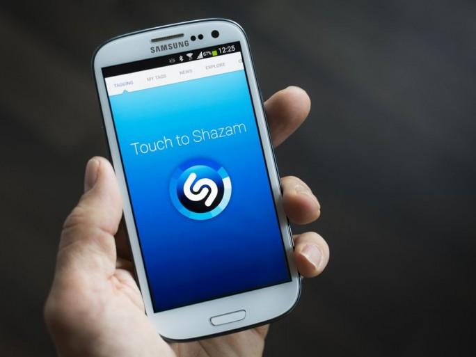 shazam-100-millions-utilisateurs-actifs-mois