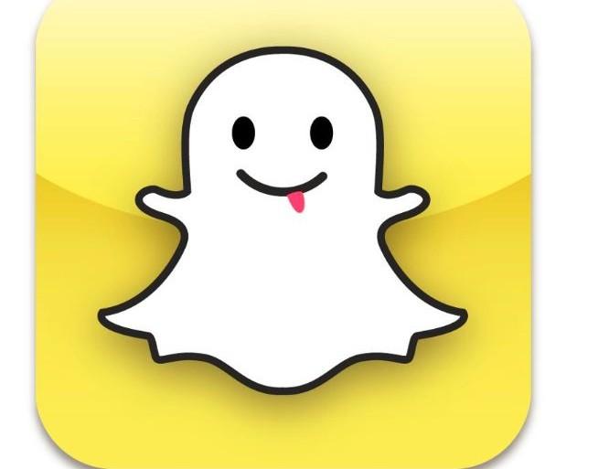 snapchat-valorisation-messagerie-ephemere
