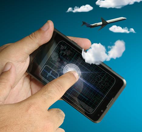 telephone-avion-etats-unis